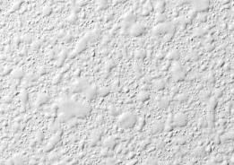 Drywall Textures - Different ceiling textures