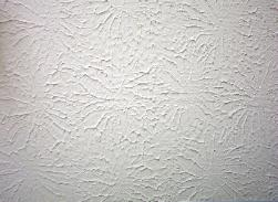 Brush Textures For Drywall Surfaces Are Very Por They Look Good And Easy To Do Go By Several Names Slap Stomp Texture